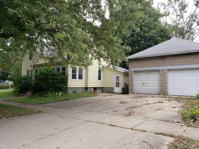 230 N Sacramento Street, Sycamore, IL 60178 (MLS #10135305) :: Leigh Marcus | @properties