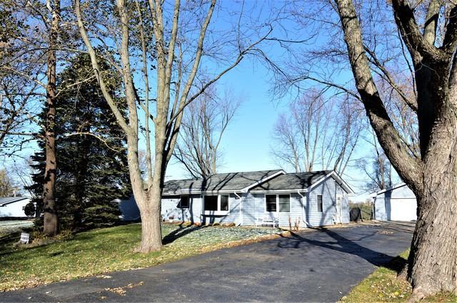 3057 Willardshire Road, Joliet, IL 60431 (MLS #10135332) :: Domain Realty