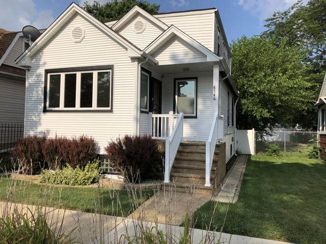 8746 S Constance Avenue, Chicago, IL 60617 (MLS #10135394) :: Domain Realty