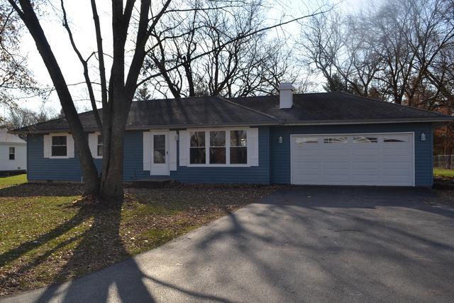 925 W Main Street, Braidwood, IL 60408 (MLS #10135451) :: Ani Real Estate
