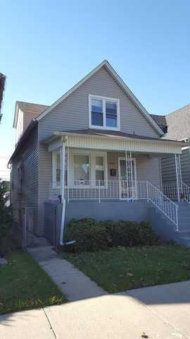 10446 S Indiana Avenue, Chicago, IL 60628 (MLS #10135644) :: Ani Real Estate