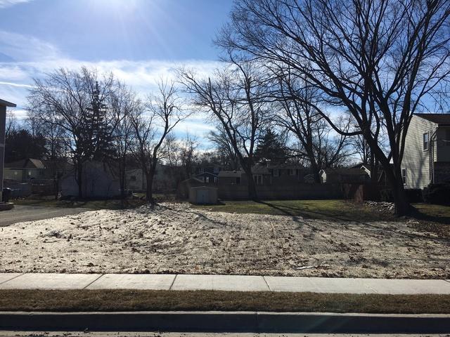 279 Geneva Road, Glen Ellyn, IL 60137 (MLS #10135649) :: Leigh Marcus | @properties