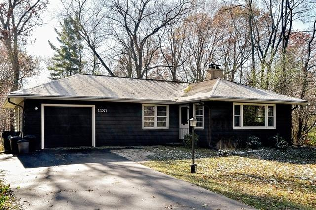 1131 Timber Trails Road, Downers Grove, IL 60516 (MLS #10135746) :: Ani Real Estate