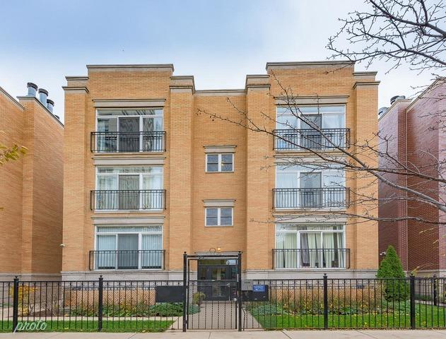 4839 N Winthrop Avenue 1N, Chicago, IL 60640 (MLS #10135777) :: The Dena Furlow Team - Keller Williams Realty