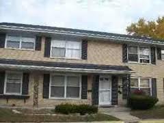 14520 S Cottage Grove Avenue, Dolton, IL 60419 (MLS #10135795) :: Ani Real Estate