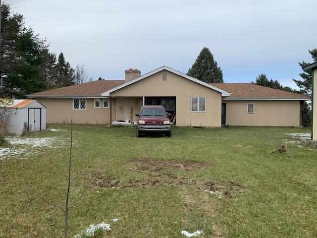 18717 Collins Road, Woodstock, IL 60098 (MLS #10135938) :: Lewke Partners