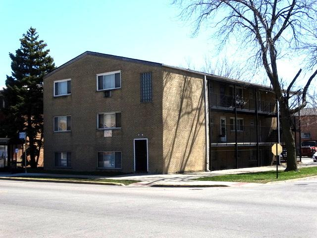 1018 Madison Street, Maywood, IL 60153 (MLS #10135963) :: Ani Real Estate