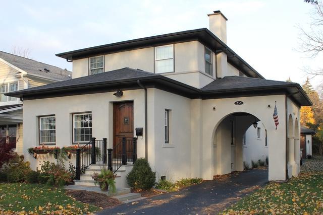232 Sunset Drive, Libertyville, IL 60048 (MLS #10136162) :: Helen Oliveri Real Estate