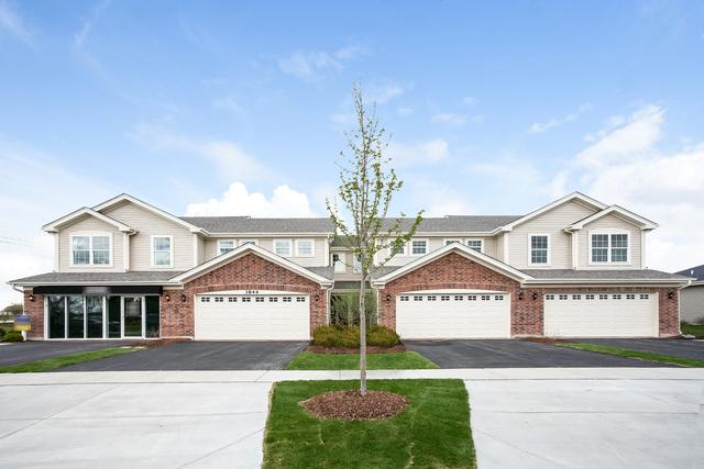 3842 Monterey Circle, Algonquin, IL 60102 (MLS #10136183) :: Fidelity Real Estate Group