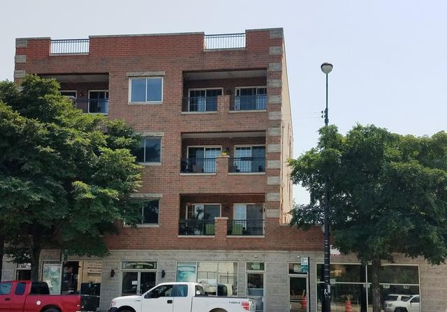 4013-15 Fullerton Avenue, Chicago, IL 60639 (MLS #10136197) :: Ani Real Estate
