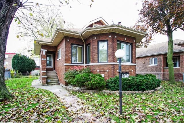 8025 S Oglesby Avenue, Chicago, IL 60617 (MLS #10136232) :: Domain Realty