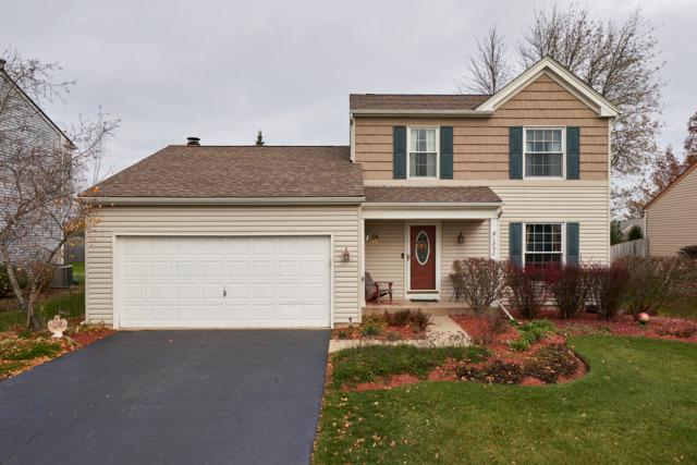 1890 Mission Hills Drive, Elgin, IL 60123 (MLS #10136245) :: Fidelity Real Estate Group