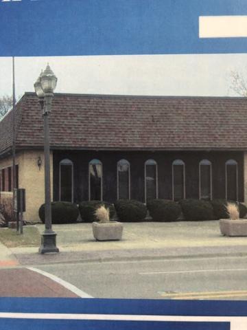2501 Des Plaines Avenue, North Riverside, IL 60546 (MLS #10136288) :: Domain Realty