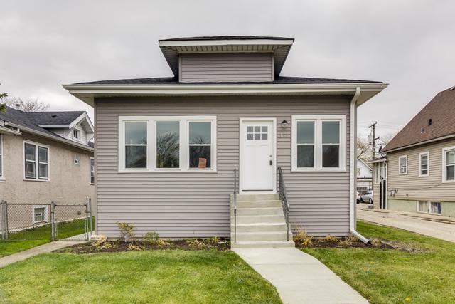 312 S 9th Avenue, Maywood, IL 60153 (MLS #10136355) :: Ani Real Estate