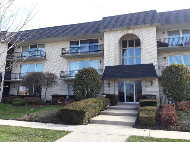 15263 Catalina Drive #2, Orland Park, IL 60462 (MLS #10136401) :: Domain Realty