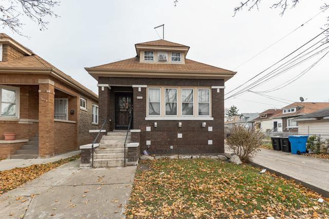 7045 S Oakley Avenue, Chicago, IL 60636 (MLS #10136618) :: Leigh Marcus | @properties