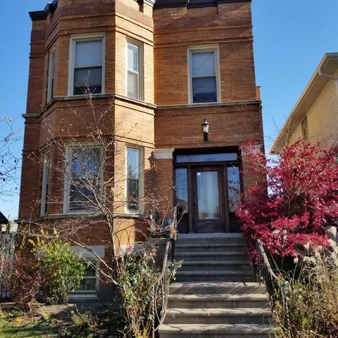 534 East Avenue - Photo 1