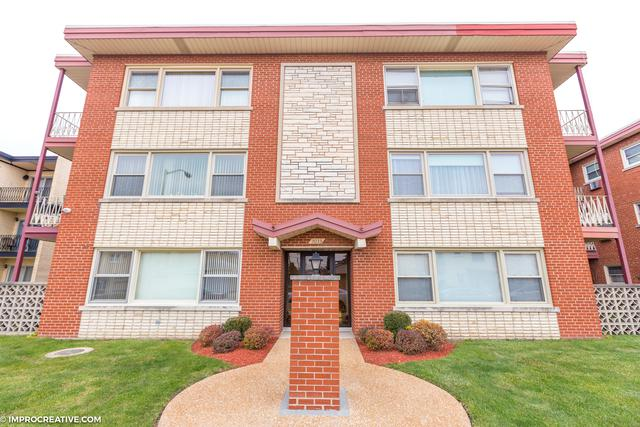3033 Paris Avenue #104, River Grove, IL 60171 (MLS #10136722) :: Ani Real Estate