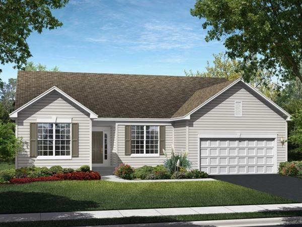 238 Springwood Drive, Woodstock, IL 60098 (MLS #10136728) :: Lewke Partners
