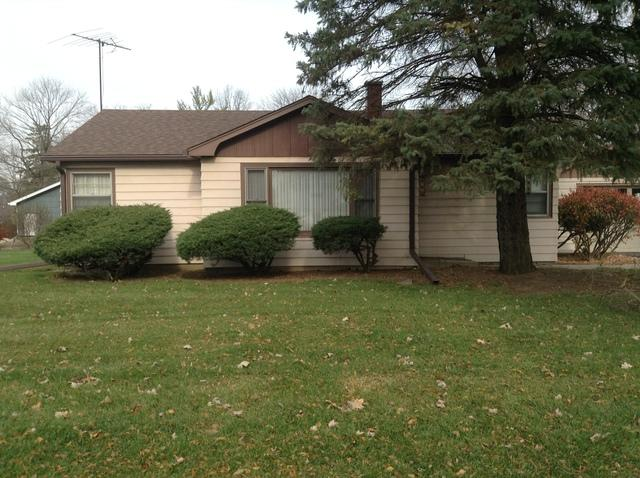 137 Inner Court, New Lenox, IL 60451 (MLS #10136743) :: Domain Realty
