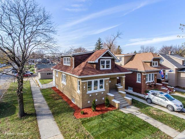1838 S 20th Avenue, Maywood, IL 60153 (MLS #10136855) :: Ani Real Estate