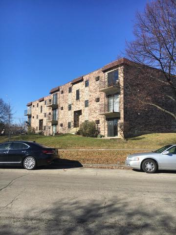651 Swift Road, Addison, IL 60101 (MLS #10136952) :: Ani Real Estate