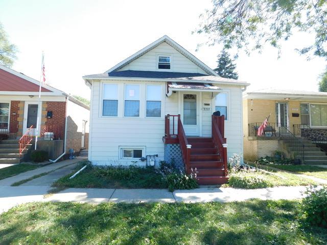 8305 44th Street, Lyons, IL 60534 (MLS #10136957) :: Ani Real Estate