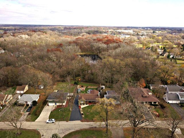 915 Laurel Avenue, Woodstock, IL 60098 (MLS #10137009) :: Lewke Partners