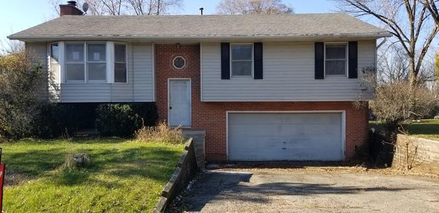 21012 N 18th Street, Barrington, IL 60010 (MLS #10137028) :: T2K Properties