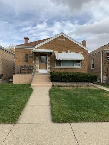 3321 S Lombard Avenue, Cicero, IL 60804 (MLS #10137336) :: Ani Real Estate