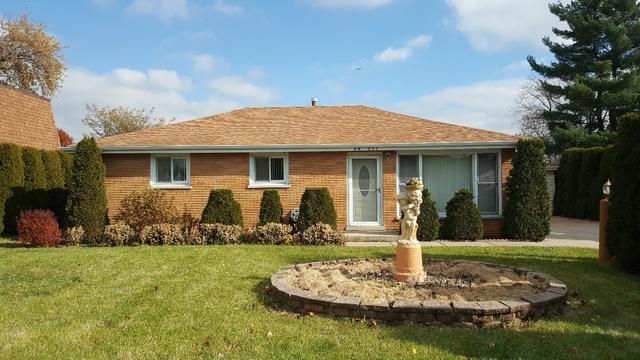 4N251 7th Avenue, Addison, IL 60101 (MLS #10137367) :: Domain Realty