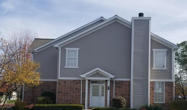 297 W 20th Street, Lombard, IL 60148 (MLS #10137378) :: Domain Realty