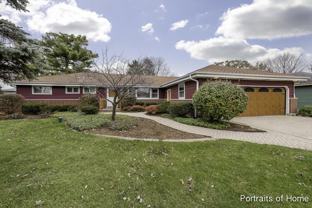 113 Mandel Lane, Prospect Heights, IL 60070 (MLS #10137421) :: Domain Realty