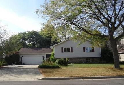 Elgin, IL 60123 :: Leigh Marcus | @properties