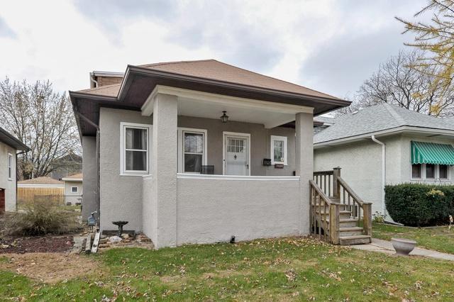 3440 Clarence Avenue, Berwyn, IL 60402 (MLS #10137464) :: Leigh Marcus | @properties