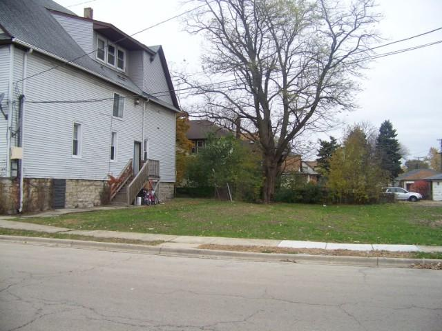 261 Ross Street, Joliet, IL 60435 (MLS #10137500) :: Domain Realty