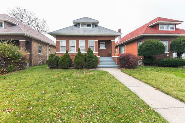 2012 Washington Boulevard, Maywood, IL 60153 (MLS #10137559) :: Ani Real Estate