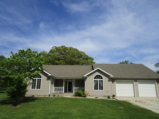 34711 S Center Street, Braidwood, IL 60408 (MLS #10137577) :: Ani Real Estate