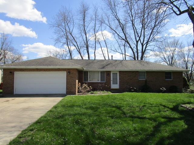 285 W 3rd Street, Braidwood, IL 60408 (MLS #10137583) :: Ani Real Estate