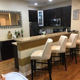 9107 Grand Avenue 1W, Franklin Park, IL 60131 (MLS #10137603) :: Ani Real Estate