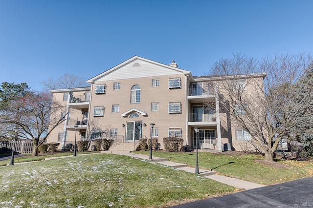 1258 Chalet Road #304, Naperville, IL 60563 (MLS #10137644) :: Domain Realty