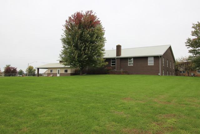 845 Birch Drive, Lena, IL 61048 (MLS #10137645) :: Domain Realty