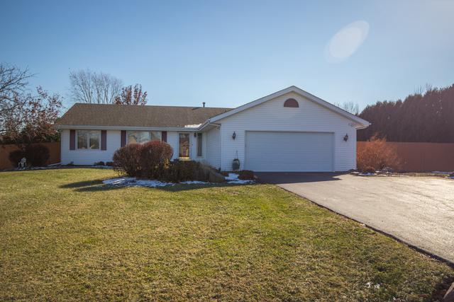 8118 Towermont Drive, Rockford, IL 61102 (MLS #10137650) :: Domain Realty