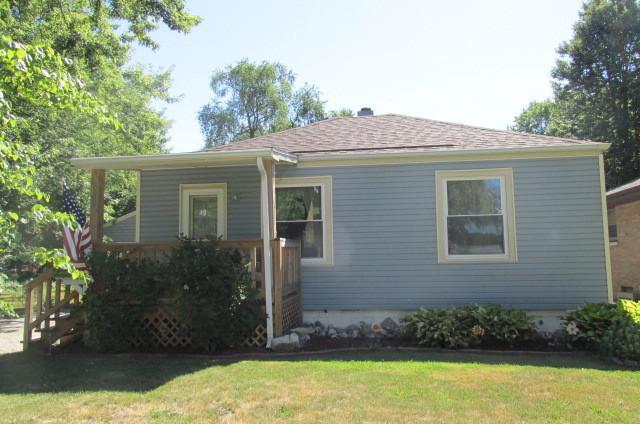 Kankakee, IL 60901 :: Leigh Marcus   @properties