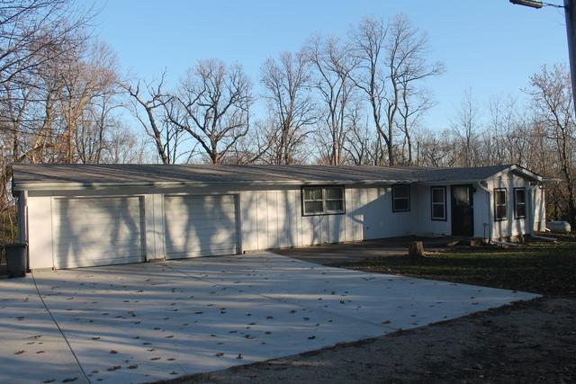 2455 N 41st Road, Sheridan, IL 60551 (MLS #10137688) :: The Wexler Group at Keller Williams Preferred Realty
