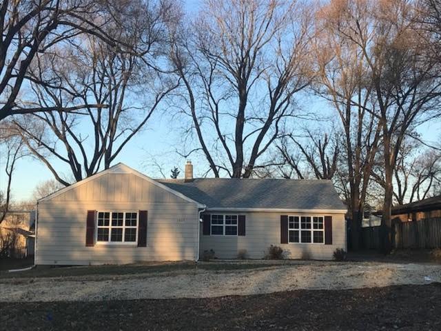 1905 Remington Road, Rockford, IL 61108 (MLS #10137835) :: Domain Realty