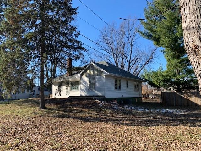 1N038 Ethel Street, Wheaton, IL 60187 (MLS #10137885) :: Ani Real Estate