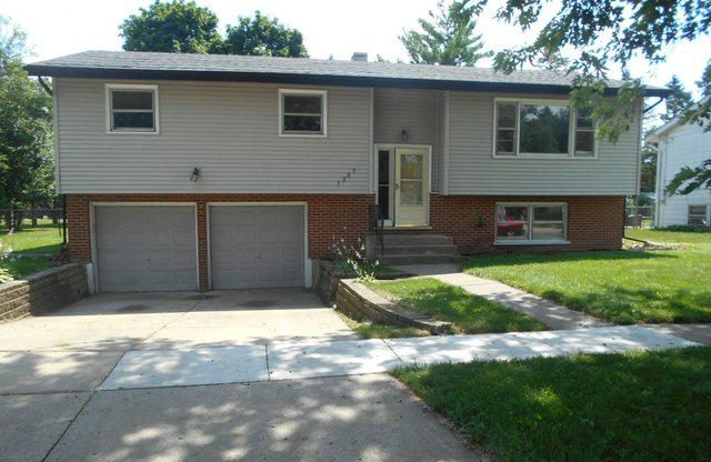 1287 Blackhawk Drive, Elgin, IL 60120 (MLS #10137915) :: Leigh Marcus | @properties