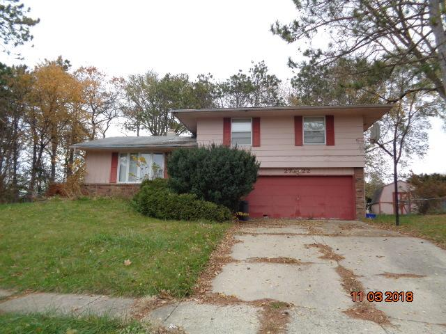2722 Norway Pine Road, Rockford, IL 61109 (MLS #10137923) :: Domain Realty