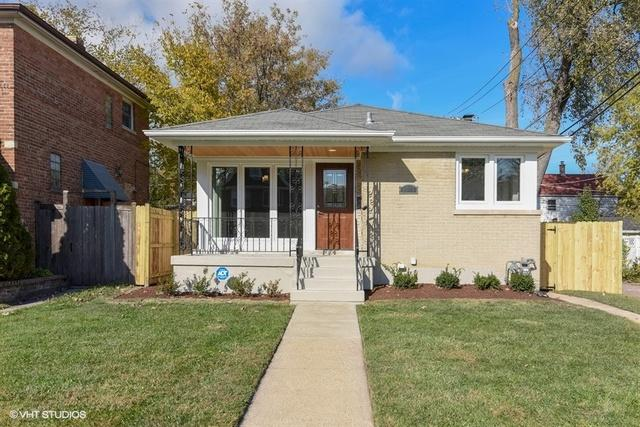 1601 Dempster Street, Evanston, IL 60201 (MLS #10138028) :: Domain Realty